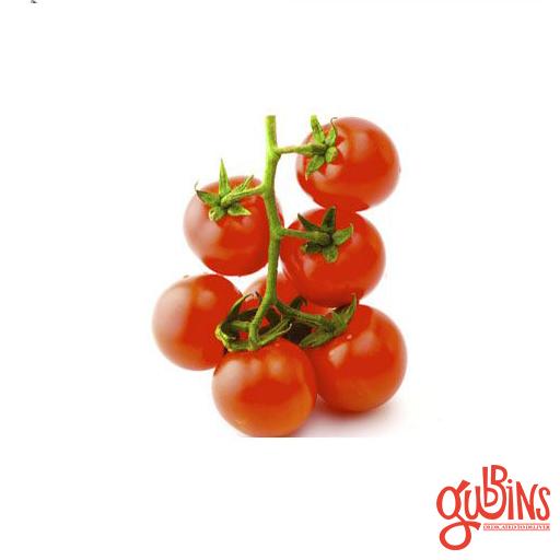 Cherry Tomato (250g)