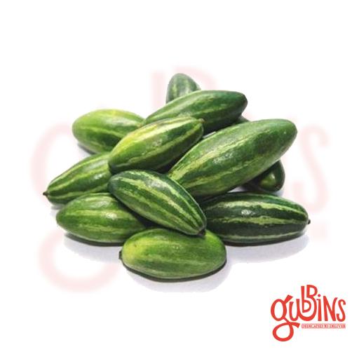 Coccinia 500 gm(Organic)